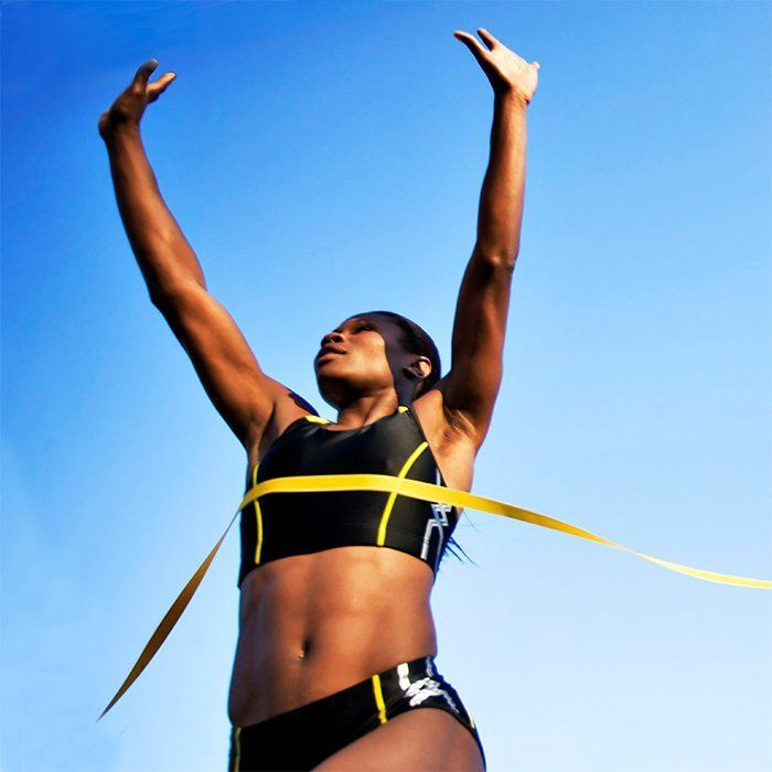 Strength Training Plan For Triathletes: 12 Triathlon Training Tips For The First-Time Triathlete