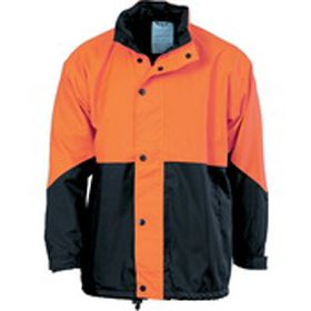 Your wardrobe needs workwear that has the ability to protect you in a harsh work environment. You would much prefer DNC Hi Vis Jackets that provide protection and allow easy visibility and identification. When you are working in a factory, a Hi-vis clothing is a must. During times of a mishap, these hi-vis jackets can be observed from a distance, making your rescue easier. DNC Clothing Sydney is specially designed to provide you with maximum comfort during work.