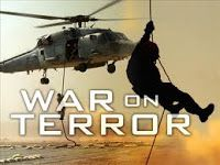 Centre for Study & Prevention of Terrorism & Political Violence - Sri Lanka: War on Terror and War on Error