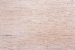 Fensterbänke innen aus Holz auf Maß 30 - 195 cm Länge