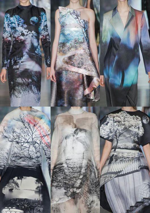 Mary_Katrantzou_London_Autumn_Winter_2013_print_trends