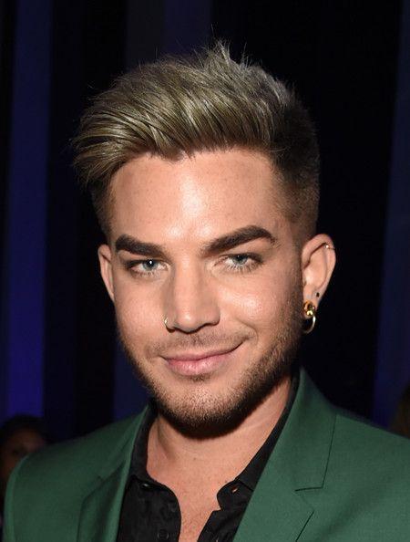 Adam Lambert Trespassing Album Zip 82