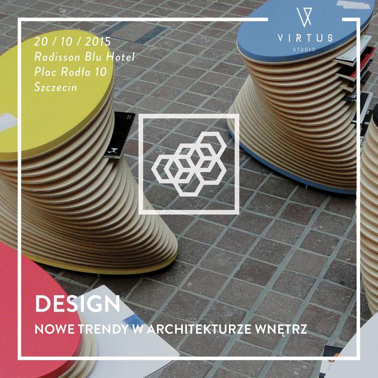 Design Szczecin