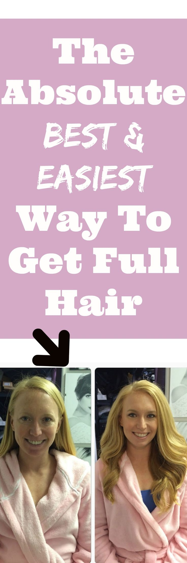 how to get rid of dandruff from chemically straightened hair