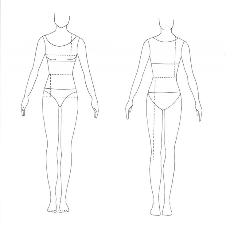 Best 25+ Fashion design template ideas on Pinterest