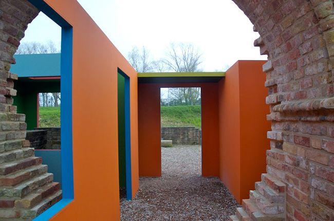 Share-Design-Krijn-de-Koning-02