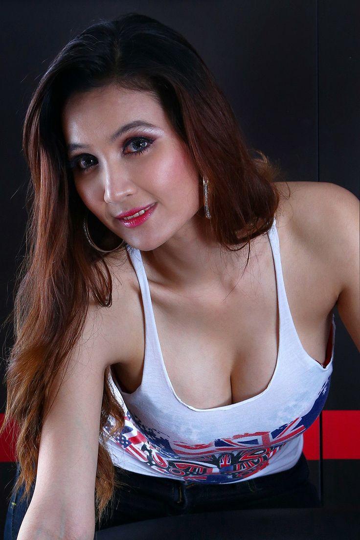 www.indonesiatopmodel.com