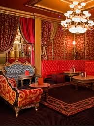 Image result for zuri bar photos