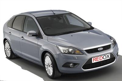 Izmir Car Rental Service