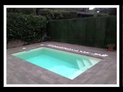 coque piscine saint loup