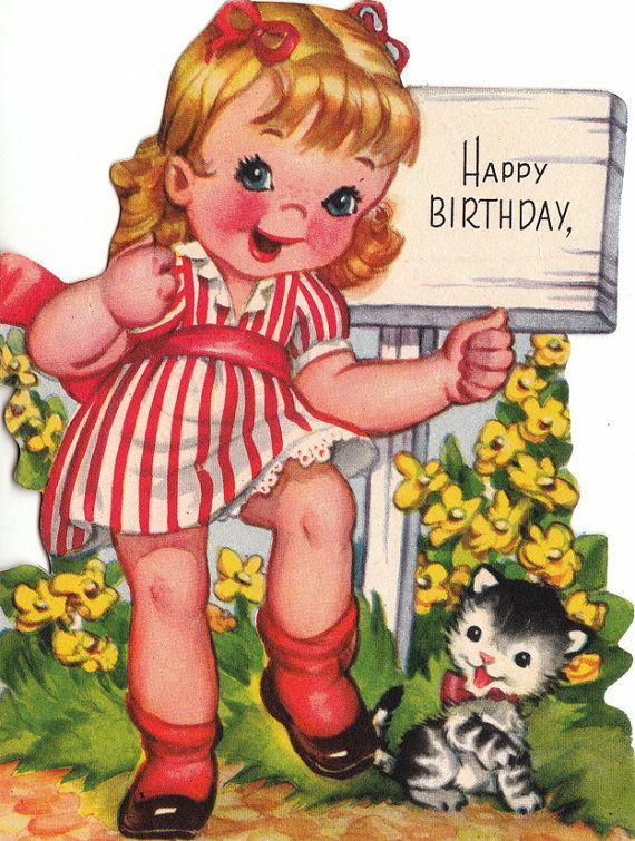 Best 25 Birthday greetings ideas – Birthday Greetings Image