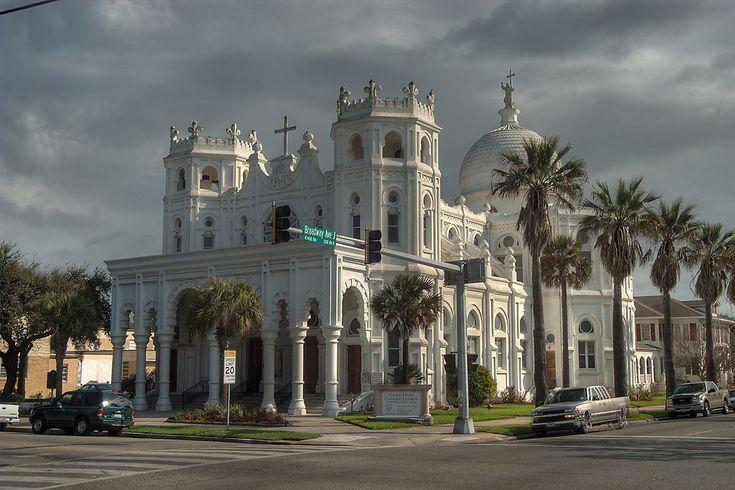 182 Best Galveston Images On Pinterest Galveston Island
