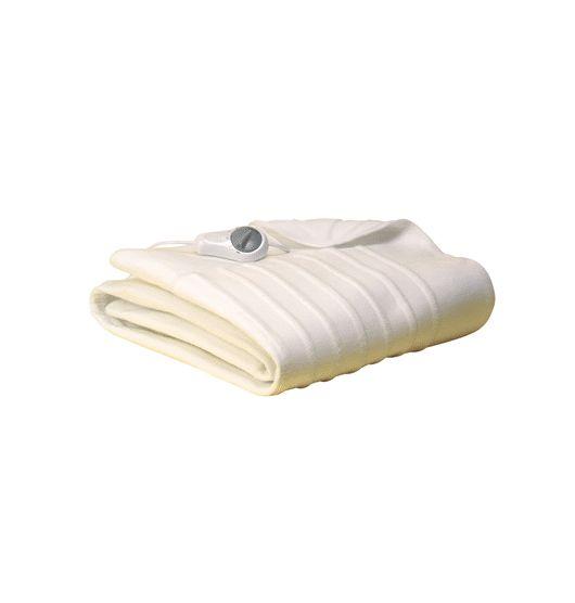 Goldair Fitted Electric Blanket Queen GFS-DQ 10919 Noel Leeming $90