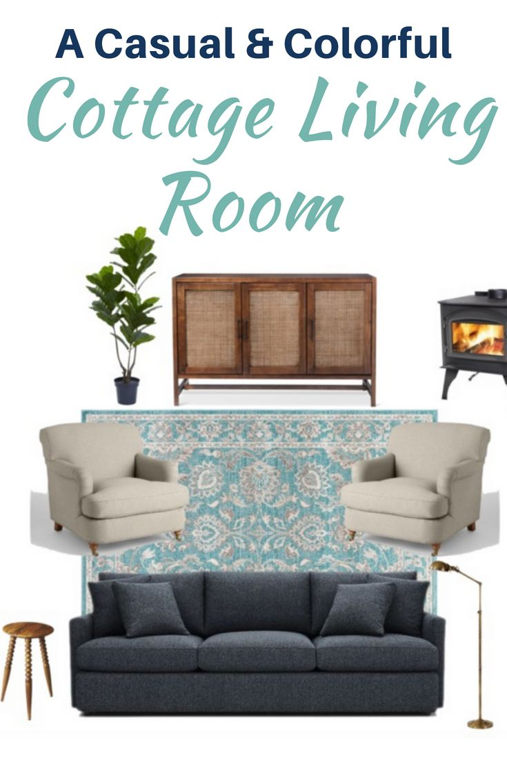 casual colorful living room design board best ideas for the