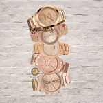 Supergave rosegouden horloges bij Kish.nl. Voor iedere vrouw een passend horloge. De collectie van Kish.nl is enorm! www.kish.nl/tag/rose-gouden-horloges