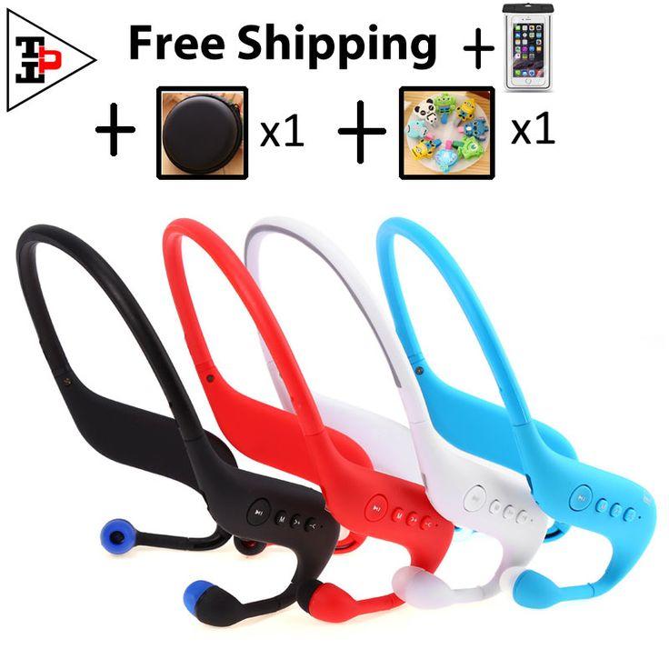 new design brand not 3.5mm headphone cordless not mono bluetooth headset mp3 headphones TBE277N# //Price: $US $23.70 & FREE Shipping //     #samsung