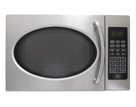 11 Facts And Myths About Microwaves With Images