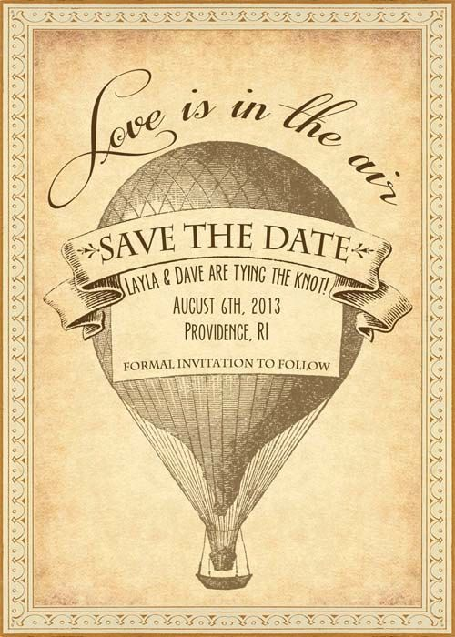 Best 25+ Save the date cards ideas on Pinterest Save the date - save the date template