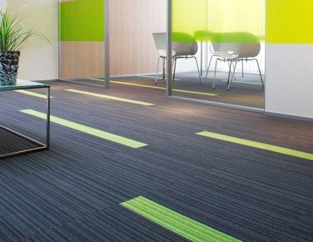 Office Carpet Tile Design - Carpet Vidalondon