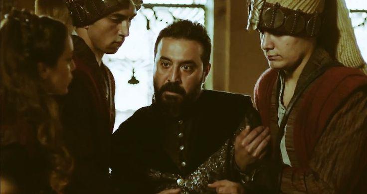 Hain Davut Paşa