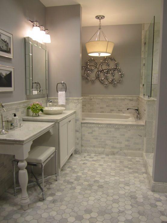40 Best Lavender Bathrooms Images On Pinterest Lavender