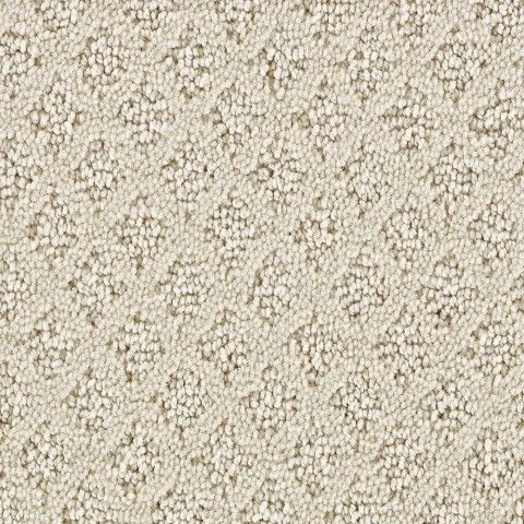 Martha Stewart Living Winterthur - Color Anvil 12 ft. Carpet-904HDMS277 at The Home Depot
