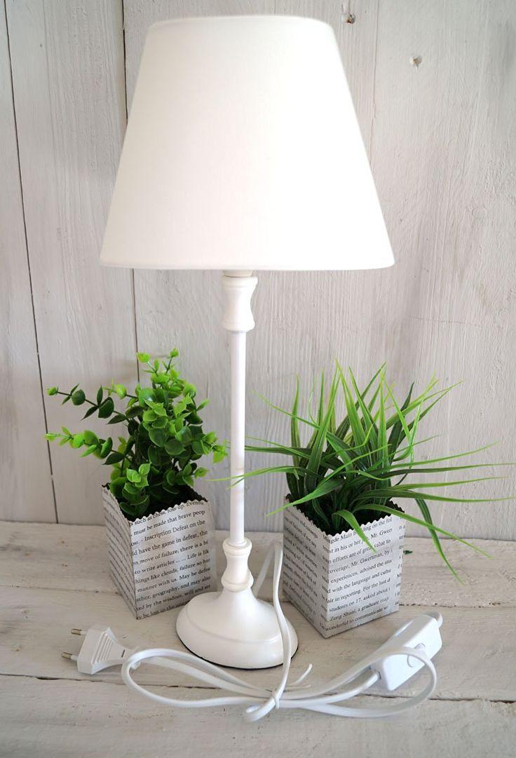17 parasta ideaa stehlampe grau pinterestiss lounge. Black Bedroom Furniture Sets. Home Design Ideas