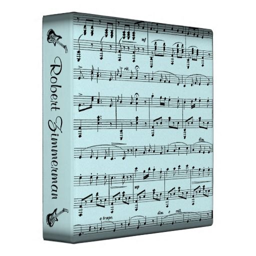 Abba Piano Sheet Music Easy: 1000+ Ideas About Buy Sheet Music On Pinterest