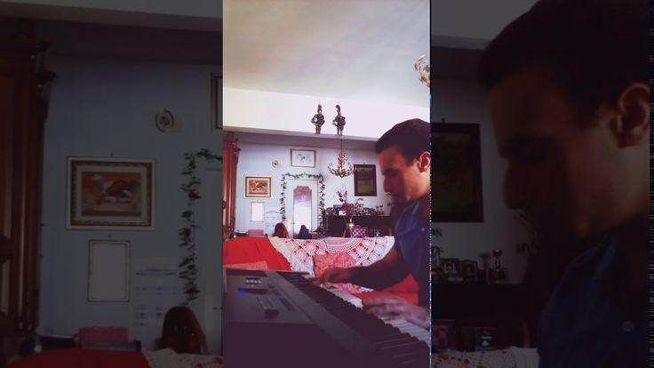 Canzone per Susy, Ivan Graziani
