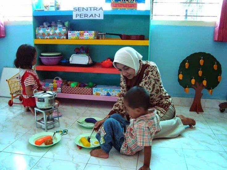 Usaha Tempat Penitipan Anak | SMS: 0813 5704 7789: Usaha Tempat Penitipan Anak Untuk Ibu Rumah Tangga... http://usahatempatpenitipananak.blogspot.com/
