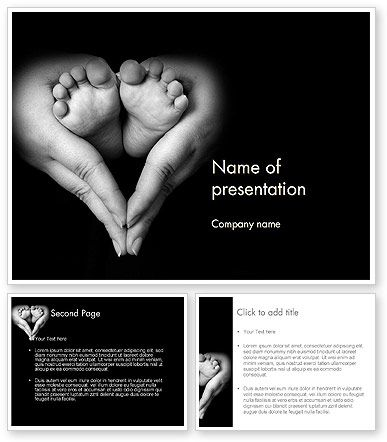 http://www.poweredtemplate.com/11996/0/index.html Cute Maternity PowerPoint Template