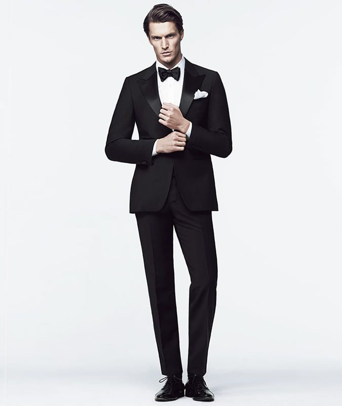 best 25 black tie dress code ideas on pinterest black
