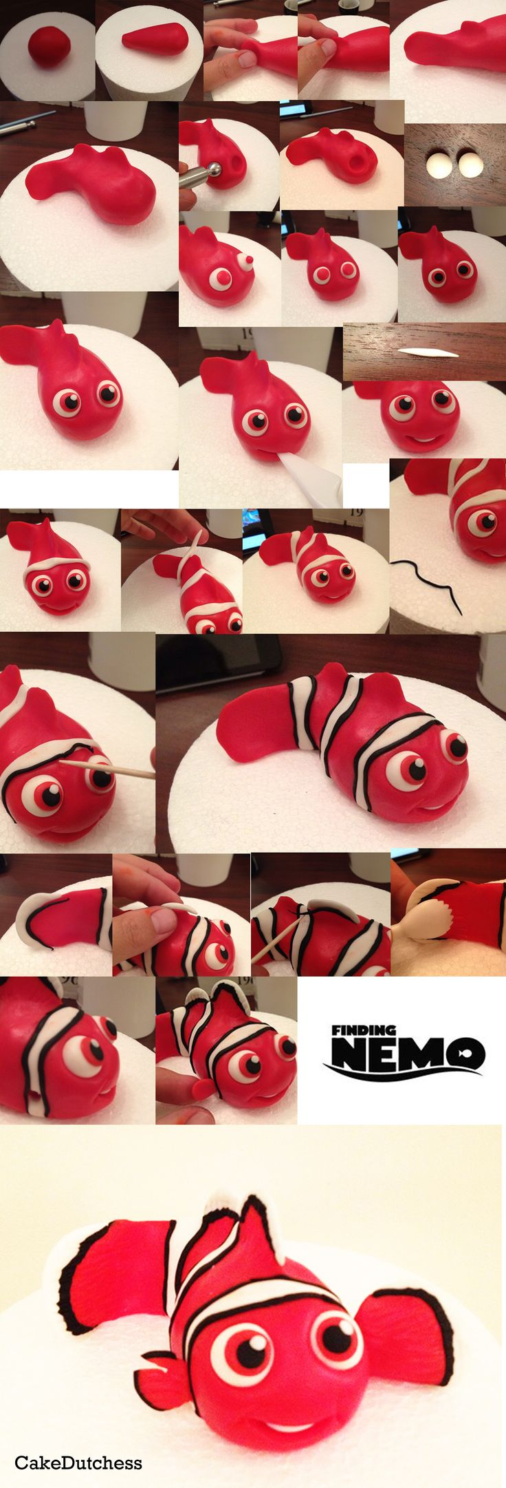 best 25 finding nemo fish ideas on pinterest finding nemo movie