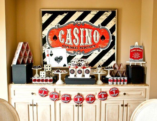 Joliet illinois casino hotels