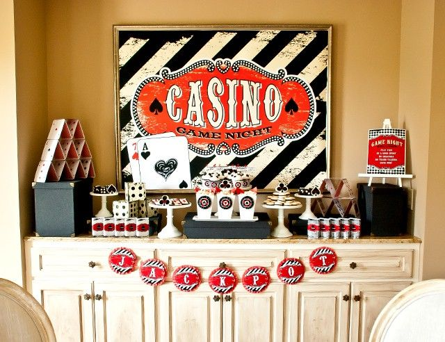 Casino munchen hansastrasse 5