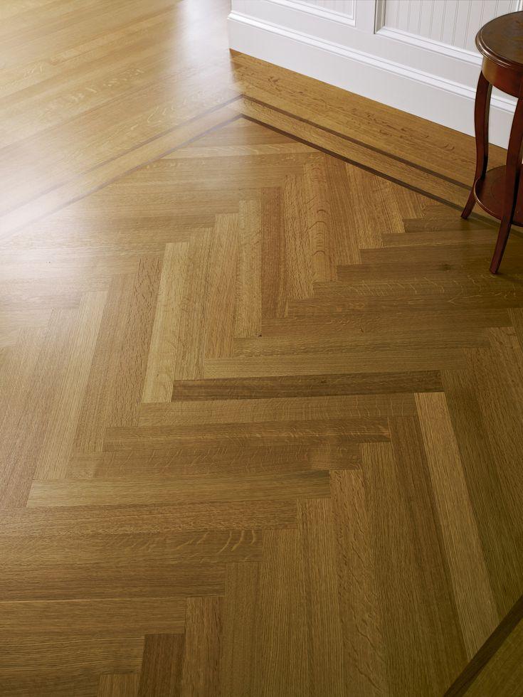 117 Best Wood Flooring Ideas Images On Pinterest