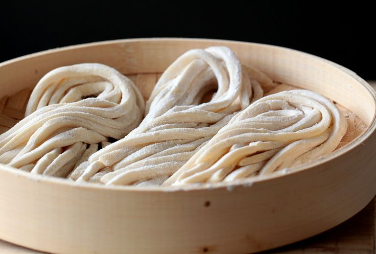 The recipe of the Japanese udon noodles beneath the Hungarian post. A japán konyha iránti érdeklődésem töretlen, sőt az idő …