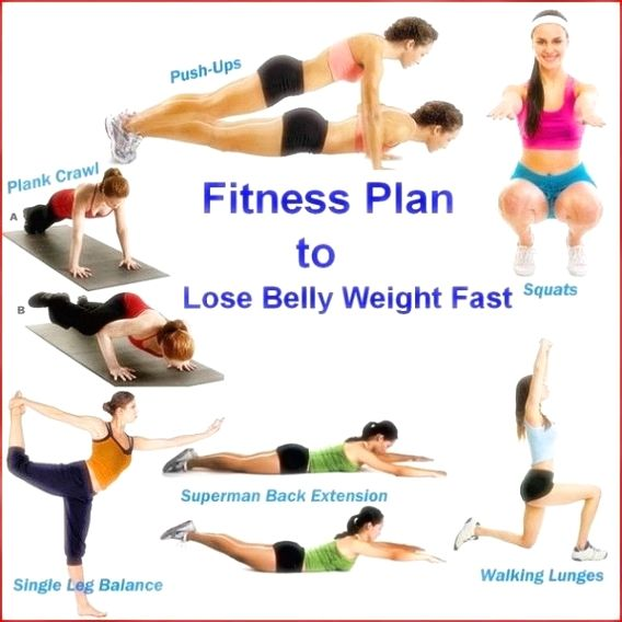 Belly fat burner hacks Have That Body Healthy With Healthy Fitness Tips