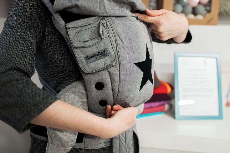 #babycarriers #baby #carrier #wearing #noszenie #dziecka #nosidełko #dla #dziecka #niemowlaka #bondolino #hoppediz #tublu