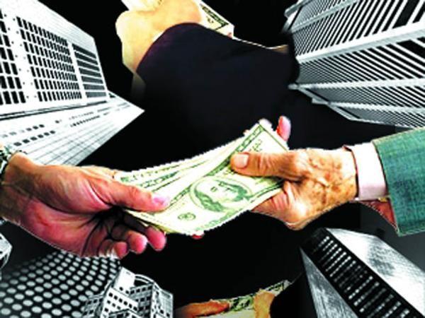 Government should allow FDI in e-commerce retail trading: Report - The Economic Times