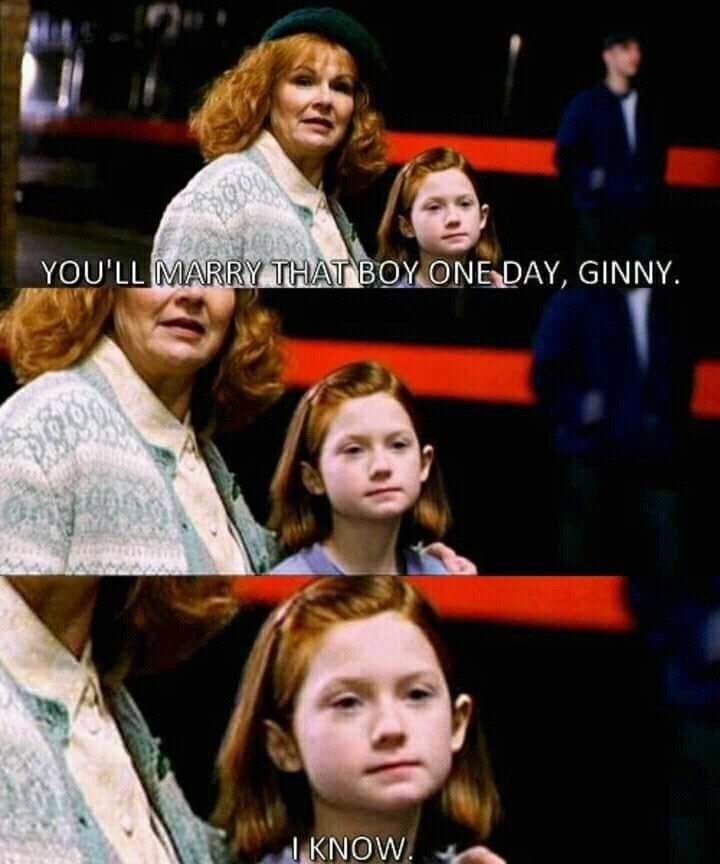 24 Wickedly Clever And Magical Harry Potter Memes Harry Potter Jokes Harry Potter Images Harry Potter Memes