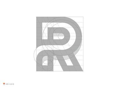 R Grid
