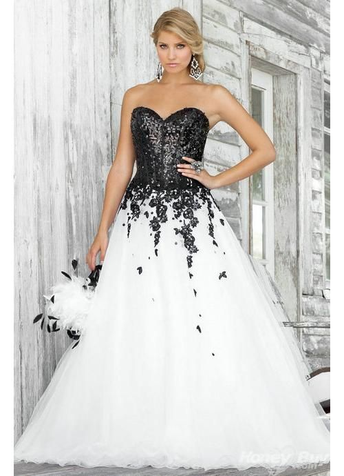 17 Best images about Dresses on Pinterest | Embroidery, Red ...
