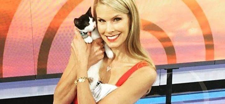 Beth Stern Net Worth - celebritynetworthwiki.org