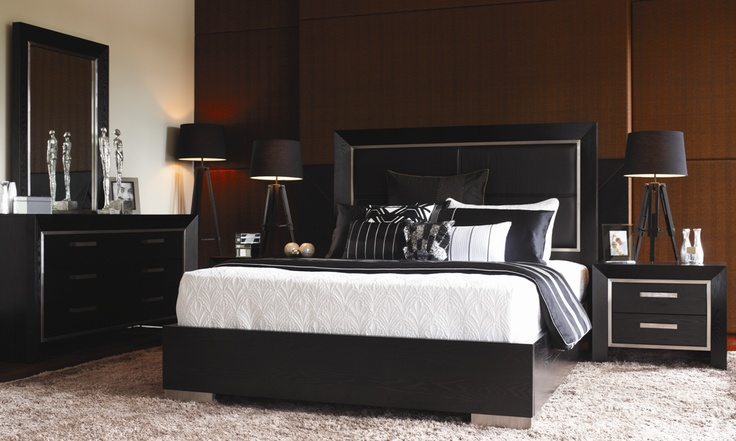Pin by dara donnelly on for the home pinterest - Harvey norman bedroom sets ...