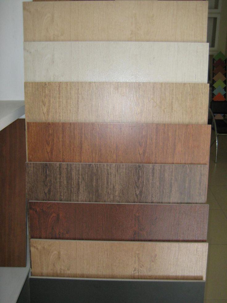 porcelain hardwood tile. Interesting alternative got real wood