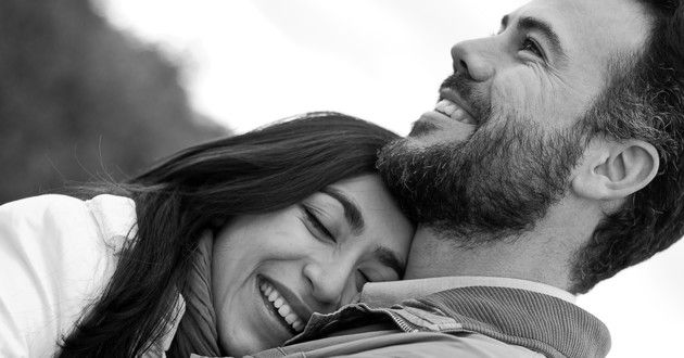 10 maneiras rápidas de recuperar um relacionamento amoroso