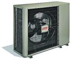 17 Best Images About Central Air Conditioning On Pinterest