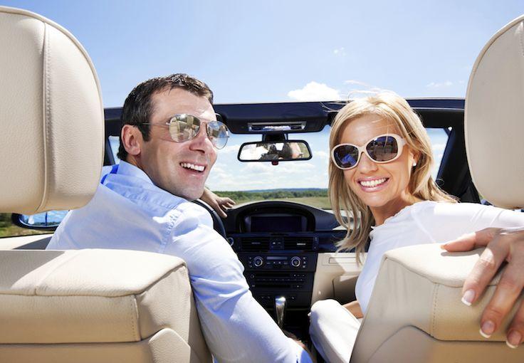 United Chase Credit Card Rental Car Insurance