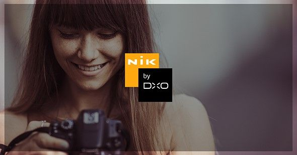 Confirmed: DxO says new Nik Collection to be released in 2018   Great news for fans of the Nik Collection of photo editing plugins: two months after DxO acquired the collection from Google the company has publicly announced plans to release a brand new version of the Nik Collection in 2018.  The statement went out over Google Plus (go figure) where the DxO team welcomed the Nik community into the fold with the following announcement (emphasis added):  Dear Nik Collection users  We at DxO are…